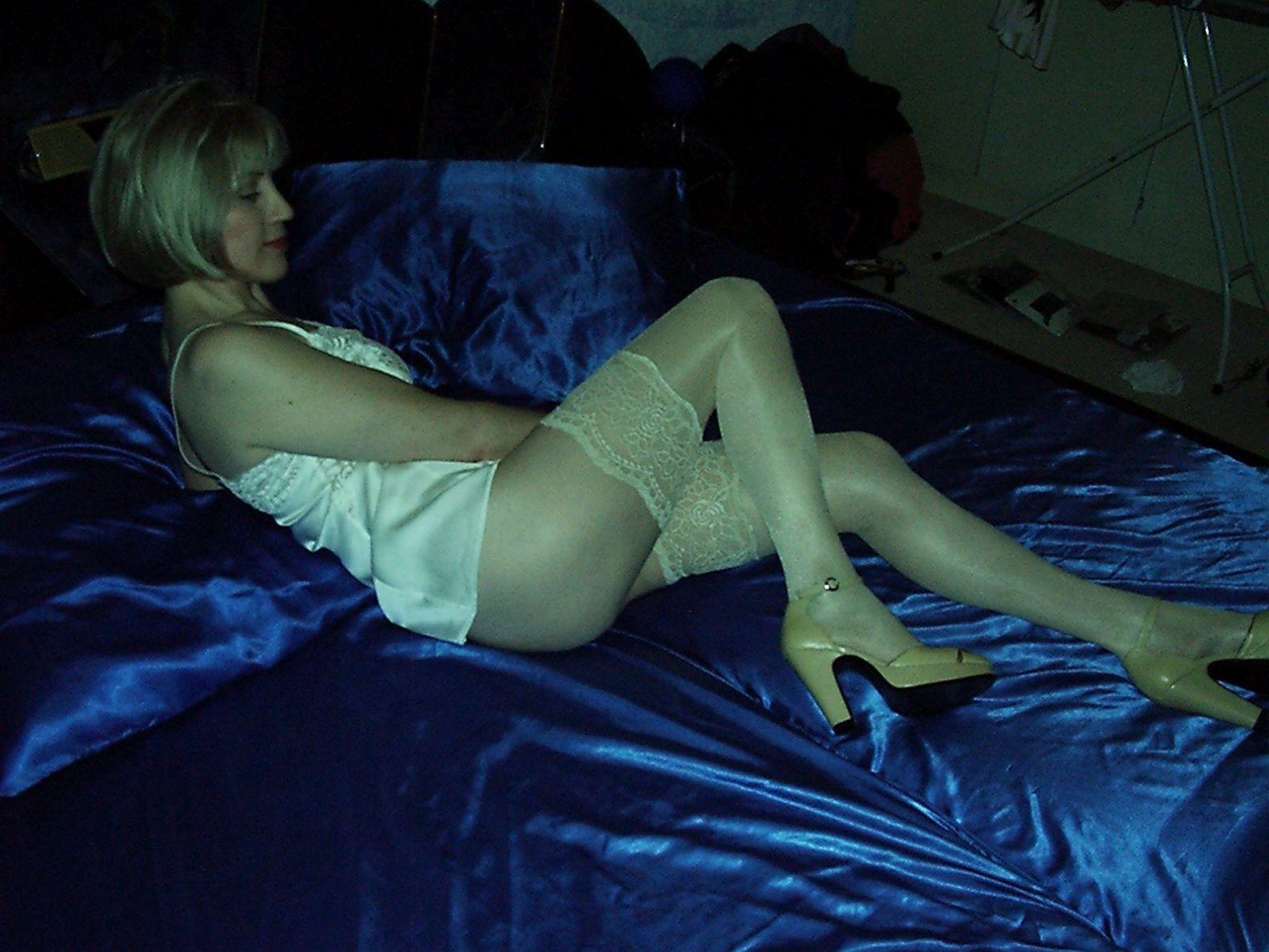 Sexpartnerbörse